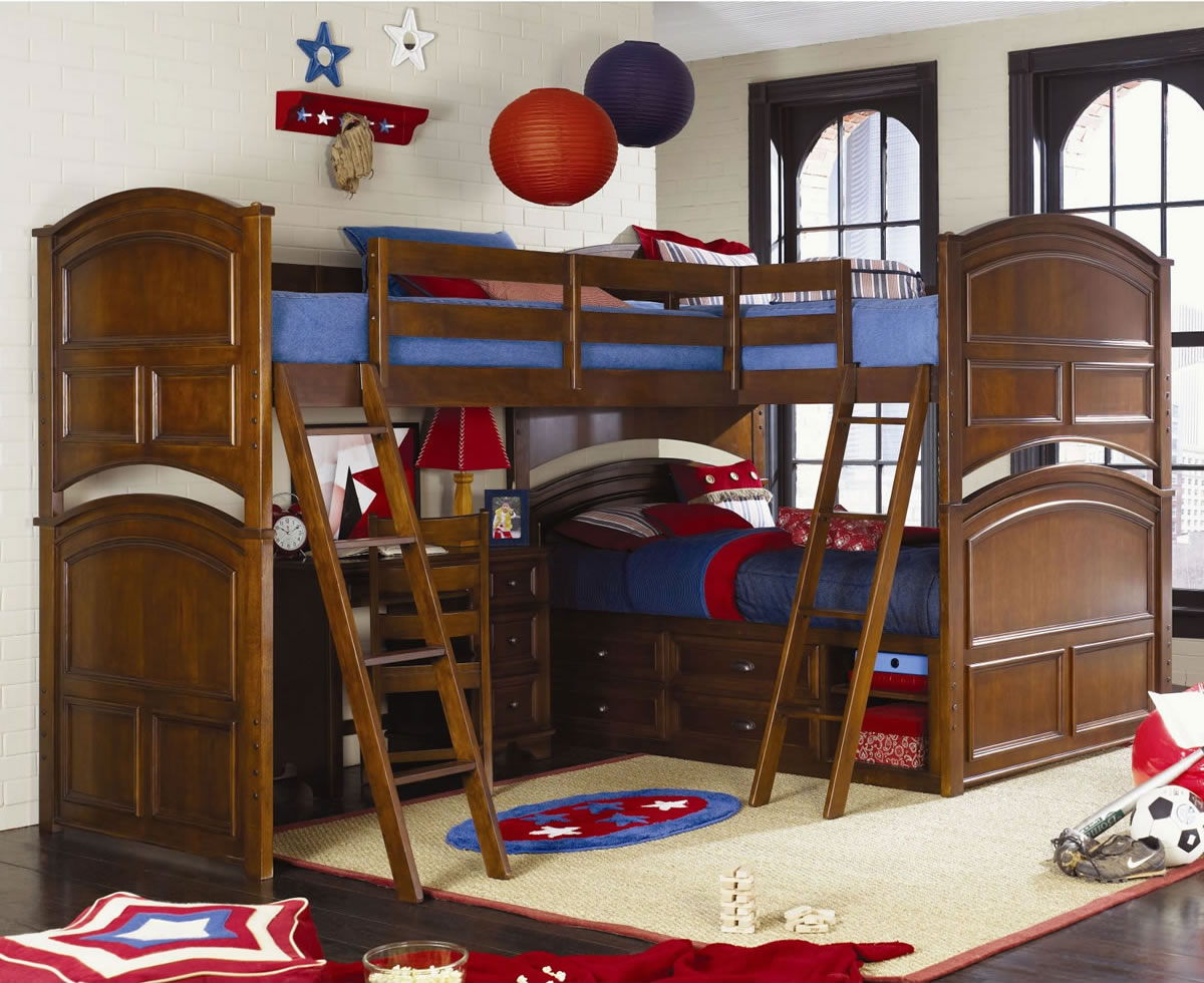 over awesome of bed creek twin design x full photo lea jackson attachment marvelous furniture bunk beds cymax