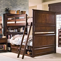 Bunk Beds And Loft Beds For Boys Page 3