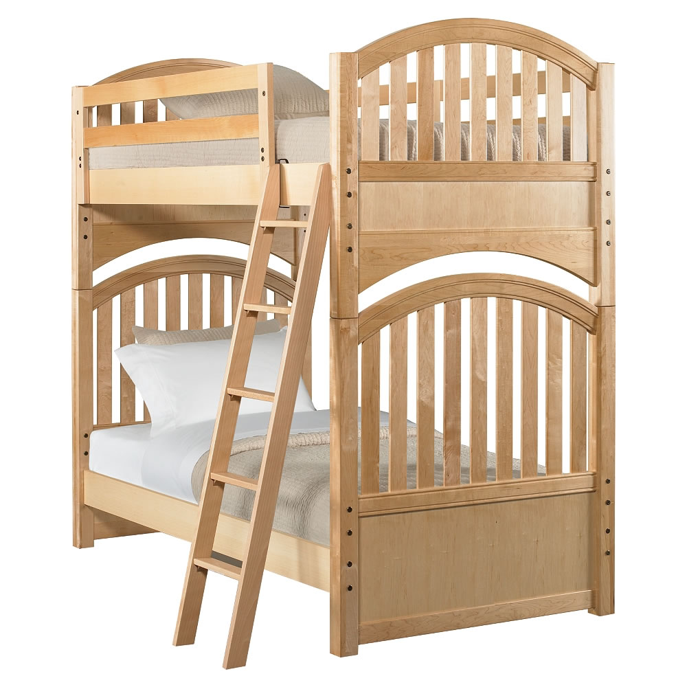 American Furniture Bunk Bedsfurniture By Outlet Furniture By Outlet